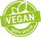 vegan_logo60x55