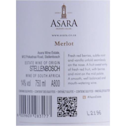 Asara_Merlot_Etikette-1