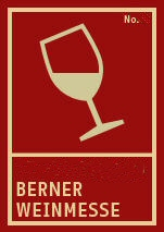 Berner-Weinmesse