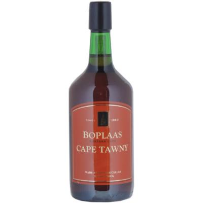 Boplaas_Cape_Tawny_vorne