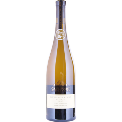 Cape_Point_Sauvignon_Blanc_Reserve_vorne