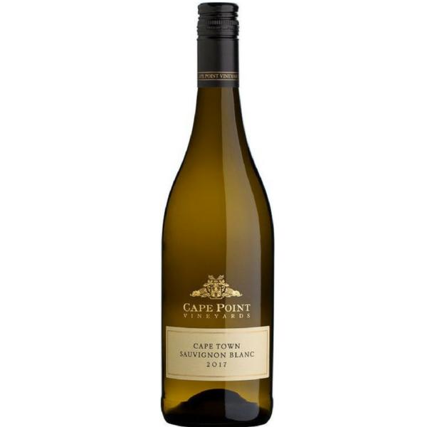 cape_point_vineyards_sauvignon_blanc_cape_town_vorne