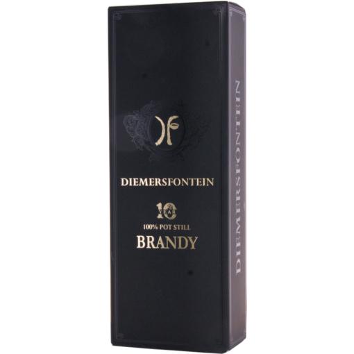 Diemersfontein_Brandy_Verpackung_vorne