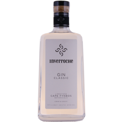 Inverroche_Gin_Classic_vorne