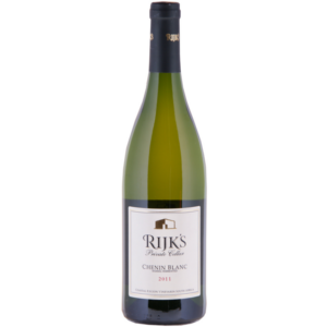 rijks_chenin_blanc_private_cellar_vorne