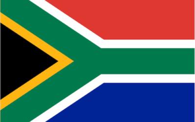 Südafrikas Weingeschichte