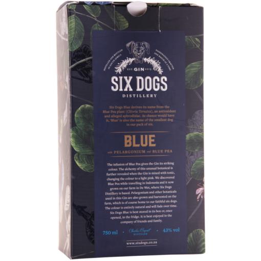 Six_Dogs_Blue_Verpackung_hinten