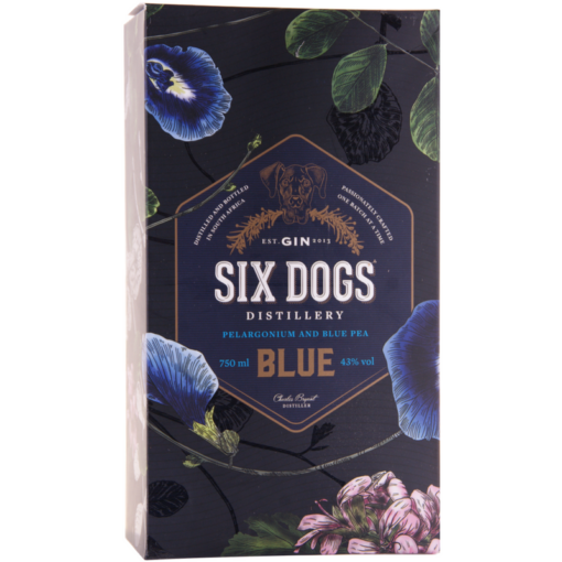 Six_Dogs_Blue_Verpackung_vorne