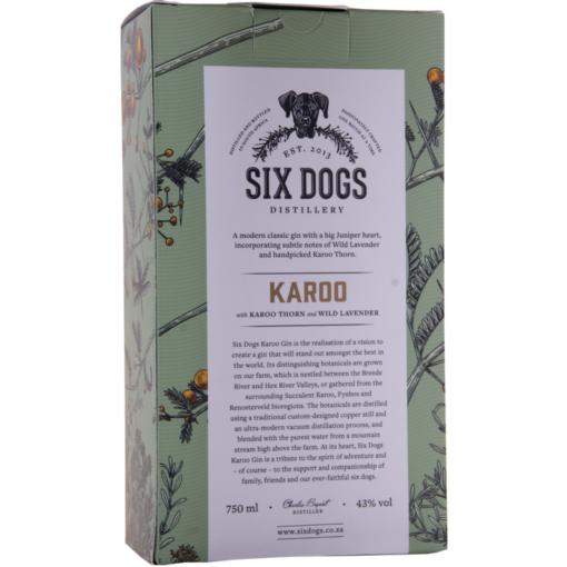 Six_Dogs_Verpackung_hinten