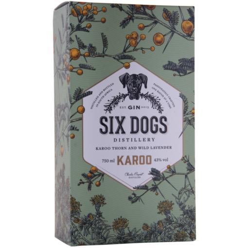 Six_Dogs_Verpackung_vorne