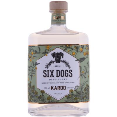 Six_Dogs_vorne