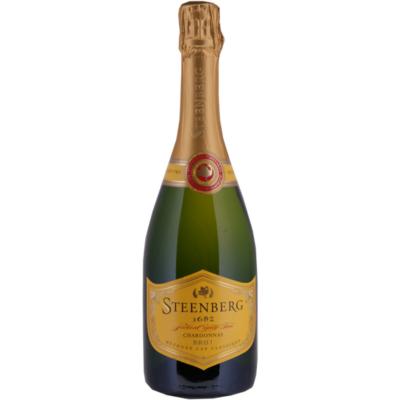 Steenberg_Brut_Chardonnay_vorne