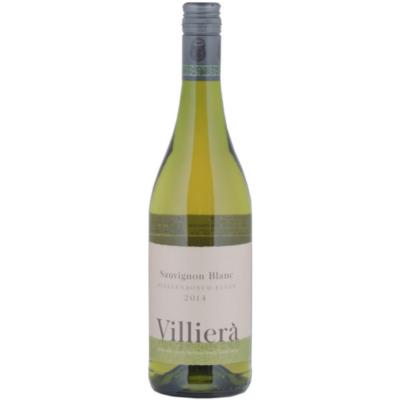 Villiera_Sauvignon_Blanc_vorne