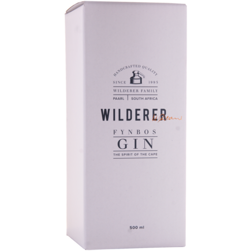 Wilderer_Gin_Verpackung_vorne.png