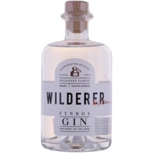 wilderer_gin_vorne