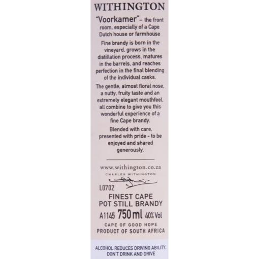 Withington_Brandy_Etikette