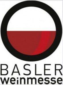 basler_weinmesse