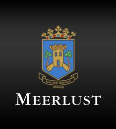 meerlust_logo
