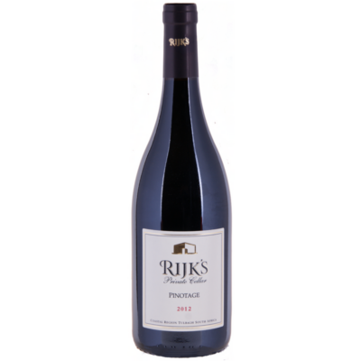 rijks_pinotage_private_cellar_vorne
